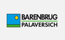 logo-barpal