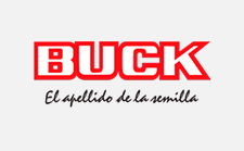 logo-buck