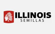 logo-illinois