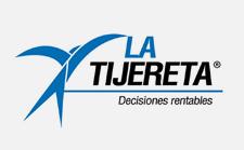 logo-latijereta