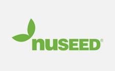 logo-nuseed
